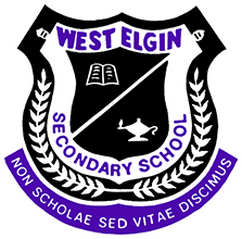 West Elgin Secondary School
